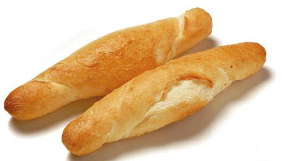 Bánh Mì Sỹ Toàn