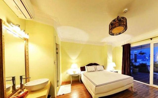 Mayana Đà Nẵng Hotel