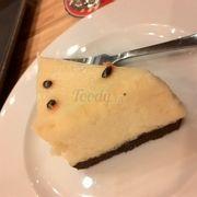 Cheese cake ~ 30k