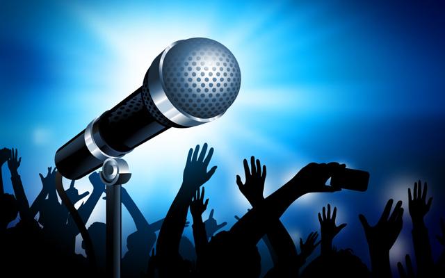 179 Karaoke