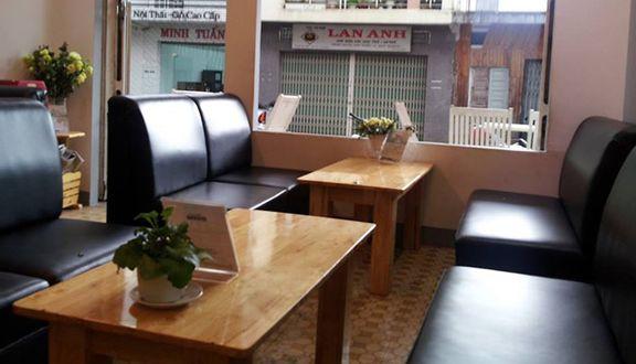 Click 49 Cafe - Cù Chính Lan