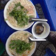 Soup tô