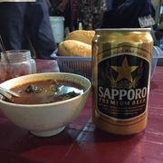 #SapporoPremiumBeer