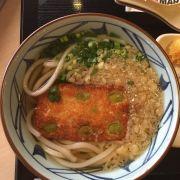 9/5/2016 Mì Udon Kake No.2 tô thường  55k