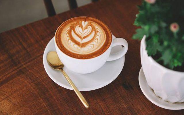 Viva Bella - Coffee, Tea & Acoustic