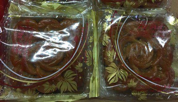 Bánh Trung Thu Tít Mít - Shop Online