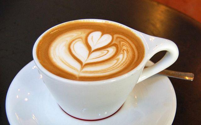 Karo Bean Coffee