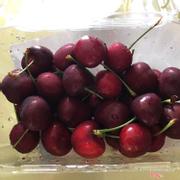 Cherry -500g