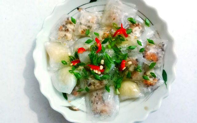 Chay Corner - Lê Hữu Trác