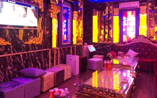 Sky - Karaoke & Restaurant