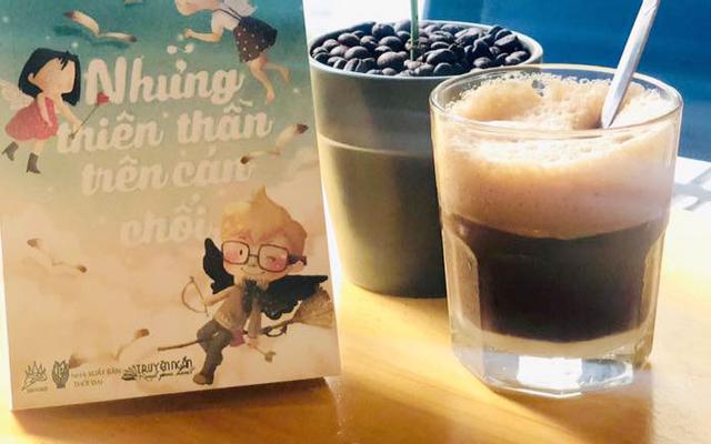 La Tamia Coffee - Chung Cư Bộ Công An