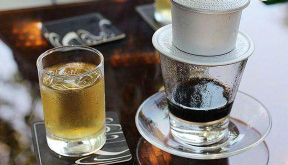 Lina Coffee