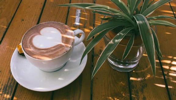 Kokoro Bistro & Cafe
