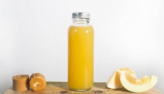 Huy Juice - Nước Ép Trái Cây - 361 Kim Ngưu