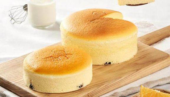 Bee Cake - Hàng Kênh