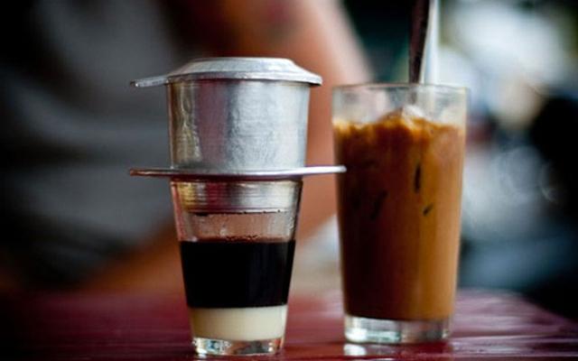 Coffee Bean Saigon - Hương Lộ 80B