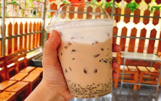 2 Couple - Ăn Vặt & Trà Sữa - Shop Online