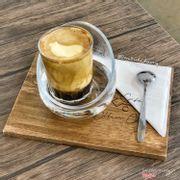Ollin Egg Coffee