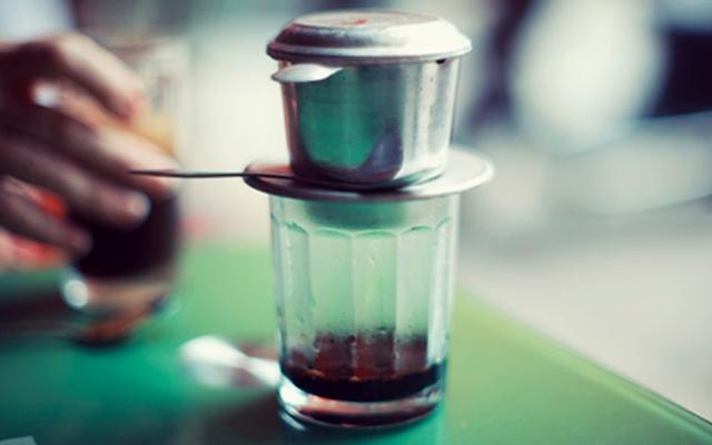 Coffee Vui Anh 3 - Hà Thị Khiêm