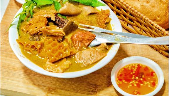 Phá Lấu Đồng Diều
