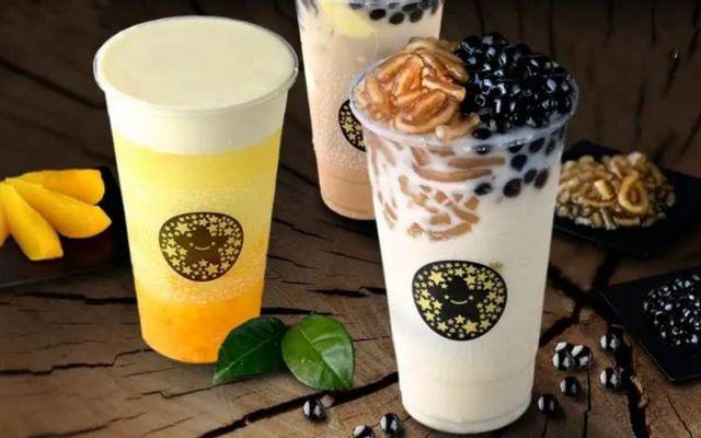 TocoToco Bubble Tea - Nguyễn Xuân Khoát