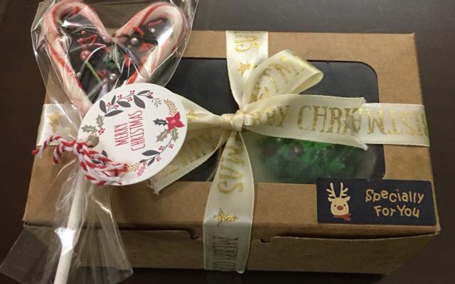 Ohdear Box - Gift Box Online