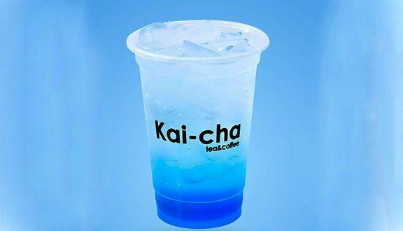Kai Cha Tea