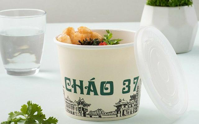 Cháo 37 - Hào Nam