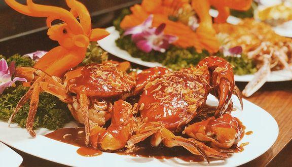 Nhà Hàng Gia Linh Seafood