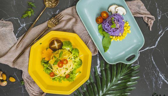 LALA Salad - Healthy Food Online