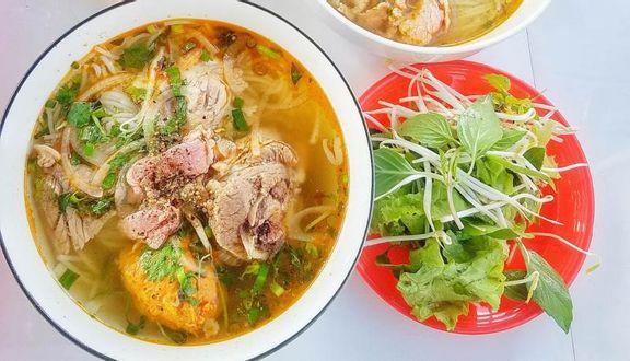 Quán ăn, ẩm thực: Quán Bún Bò Huế Ngon Khu Thanh Đa Foody-upload-api-foody-mobile-foody-upload-api-foo-190513142956