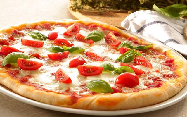 Ponpink - Pizza & Fastfood