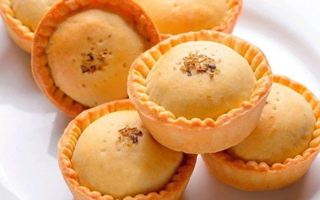 Bánh Truyền Thống Úc Aussie Pie - Shop Online
