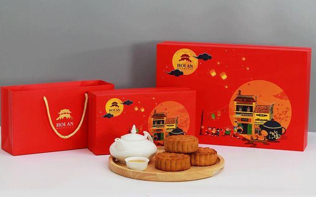 Mama's Food - Nguyễn Hồng Đào