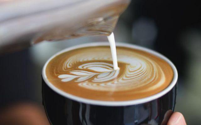 Bee - Milktea & Coffee