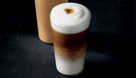 Kofi Tea - Coffee & Trà Sữa