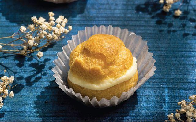 Hafa Cake - KĐT Hà Quang 2