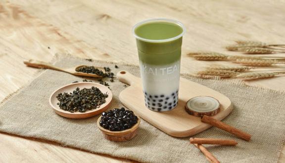 Kai Tea Hội An