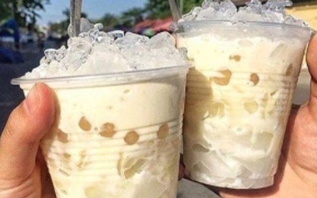 Thích Ăn Ngon - Food & Drink