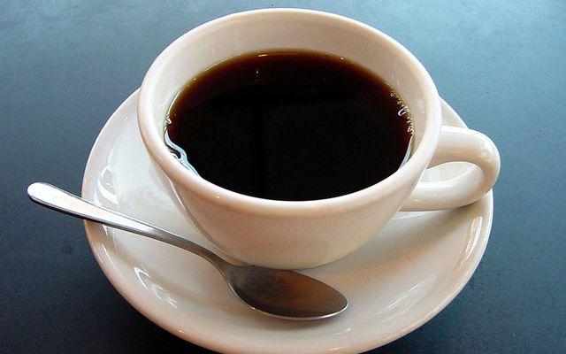 Monaco Coffee - Đinh Tiền Hoàng
