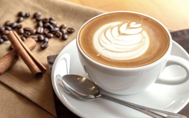 Picturesque Hanoi Homestay & Coffee