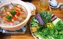 Vườn Chim Restaurant