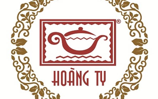 Hoàng Ty Group - Đặc Sản Trảng Bàng - Nguyễn Đình Chiểu