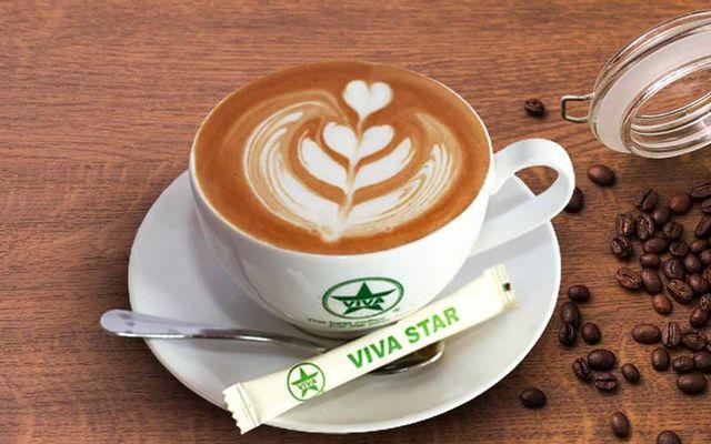 Viva Star Coffee Đà Lạt