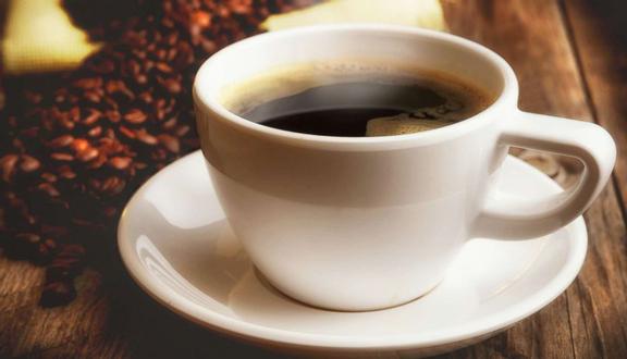 Cafe Hàng Than