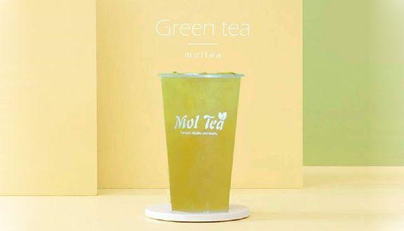 Mol Tea - Hưng Phú