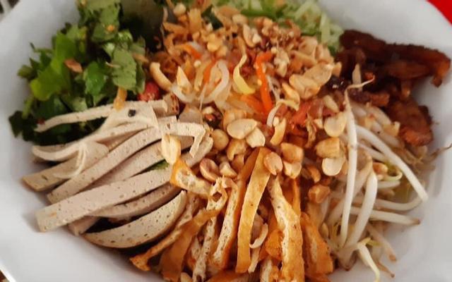 Bếp Cô Lành - Vegan Food & Cake