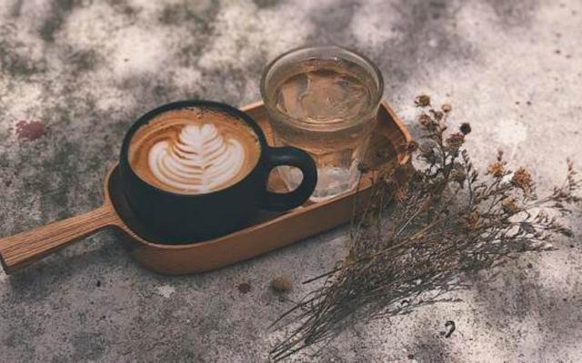 Cafe 1988 - Điện Biên Phủ