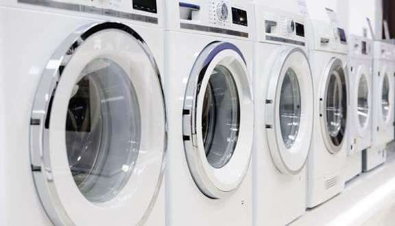 Giặt Sấy My Laundry - Bến Vân Đồn