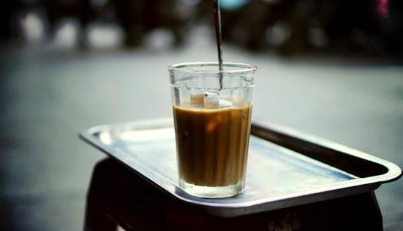 Phan Thi Coffee